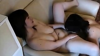 jpn amateur girl lease out 5